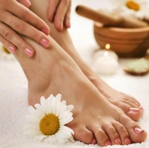 Cum menținem sănătatea picioarelor?
