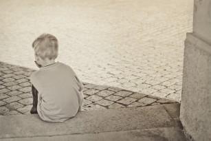 Pedeapsă vs recompensă – care e mai eficientă?