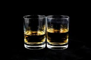 Tratament nou împotriva dorinței de a consuma alcool la persoanele dependente
