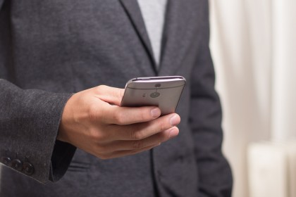 Efectele negative ale utilizării smartphone-ului