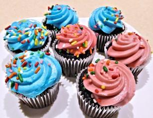 Percepția gustului dulce este dictată de gene