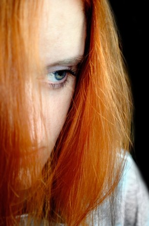 Medicamentul care ar putea trata depresia în mai puțin de 24 de ore