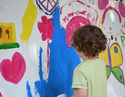 Cum identifici și dezvolți talentul copilului tău?