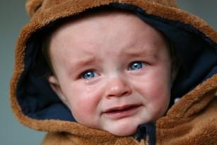 Un nou test pentru identificarea copiilor cu risc de mortalitate în urma abuzului fizic