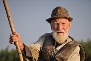 Un nou factor determinant pentru longevitate a fost identificat