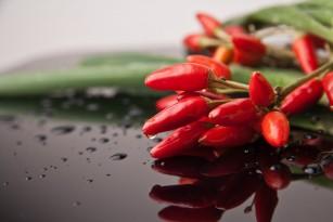 Consumul regulat de alimente picante asociat cu reducerea riscului de moarte
