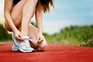 Cum te motivezi  să faci mai mult sport?