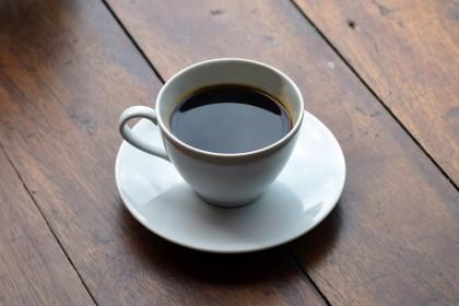 MIT: Cafeaua combate mahmureala
