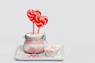 Dependenţa de dulce