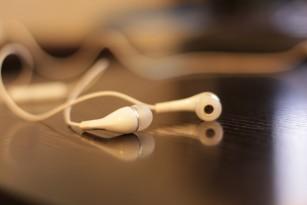 Muzica ar putea reduce anxietatea și durerea după o intervenție chirurgicală