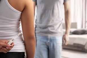 Testul de sarcină care ar putea identifica sarcina gemelară și riscul de avort