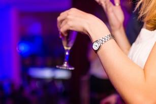 Consumul de alcool în preajma concepției poate crește riscul de diabet al copilului