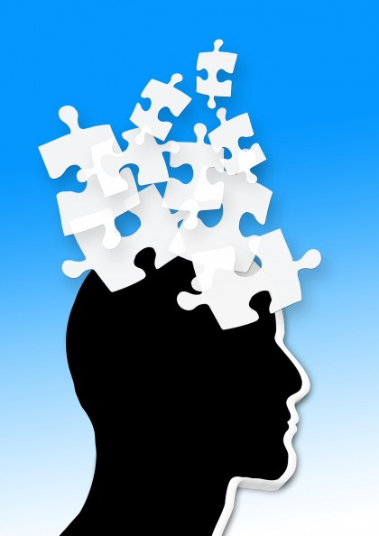 Depistarea bolii Alzheimer printr-o analiză de sânge