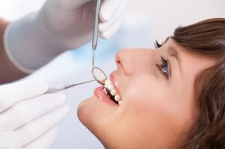 Retratamentul endodontic