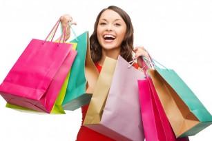 Dependența de cumpărături (oniomania)