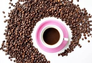 Compușii din cafea ce pot preveni apariția diabetului de tip 2