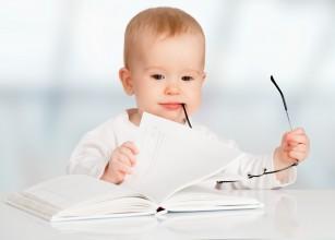 Expunerea prenatală la cofeină nu influențează IQ-ul copilului