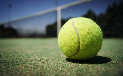 Efectele tenisului asupra sănătății