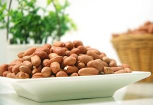 Un plasture eficient împotriva alergiei la arahide