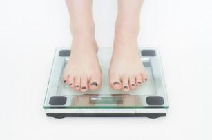 Stima de sine scăzută poate dăuna mai mult decât obezitatea în sine