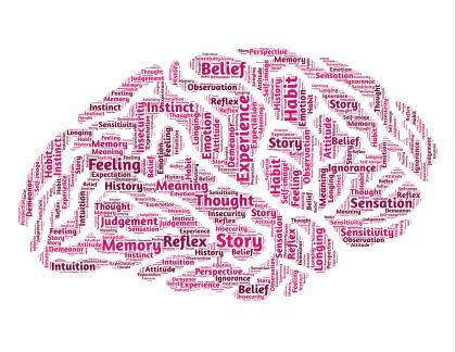 Factorii genetici asociați cu inteligența