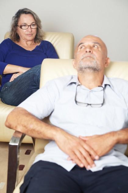 5 mituri despre psihoterapie