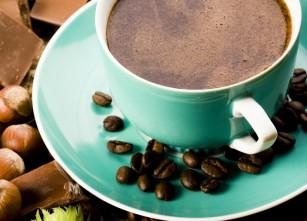 Sensorwake - alarma de dimineață cu miros de cafea și croissant