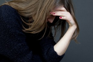 Conform unui studiu, tulburarea afectivă sezonieră este un mit