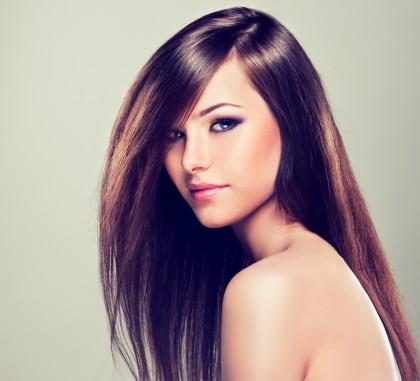 Vitamine pentru un păr sănătos