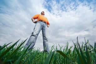 Înălțimea influențează riscul de boli cardiovasculare, diabet și cancer