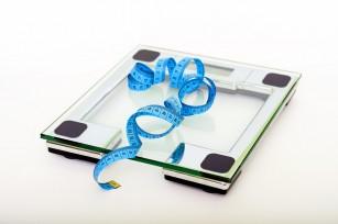Indicele de masă corporală nu reprezintă un indicator precis pentru starea de sănătate