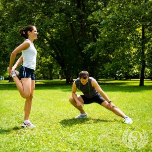 Meditația și antrenamentele aerobice ar putea combate simptomele depresiei