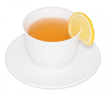Ceaiuri medicinale