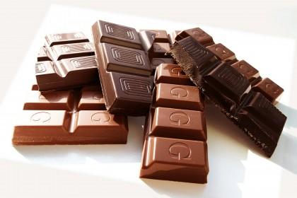 Ciocolata ar putea îmbunătăți funcțiile cognitive
