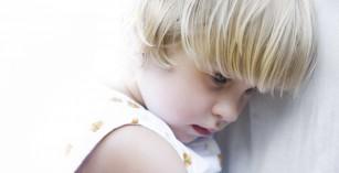 Alimentația insuficientă crește riscul afecțiunilor mentale la copii