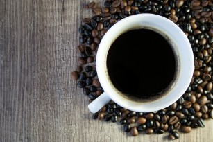 Consumul crescut de cafea ar putea reduce riscul de scleroză multiplă
