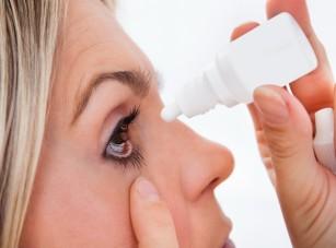 Operația de cataractă ar putea fi înlocuită cu picături de ochi