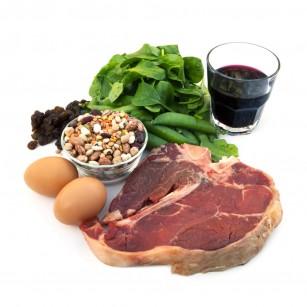 Dieta hiperproteică poate îmbunătăți calitatea somnului la persoanele supraponderale sau obeze