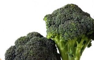 Consumul de broccoli ar putea proteja ficatul de cancer