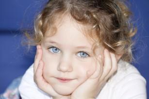 Mișcările oculare ar putea sta la baza unor noi metode de diagnostic al autismului