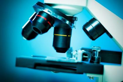 S-a descoperit o metodă neinvazivă de diagnosticare a anomaliilor fetale