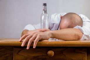 Un nou tratament pentru dependența de alcool