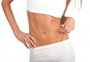 Anorexia ar putea fi cauzată de o infecție bacteriană