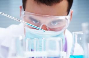 În viitor, vor putea fi utilizate în medicină componente electronice naturale și dizolvabile