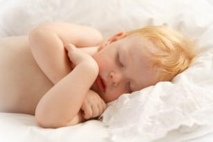 Asocierile de somn la copil