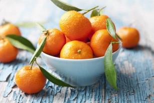 Doi compuși din fructe ar putea îmbunătăți sănătatea persoanelor supraponderale sau obeze
