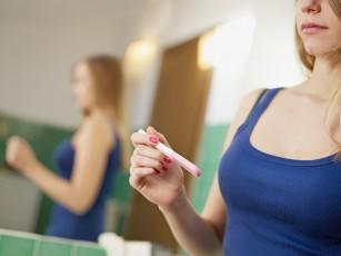 Scăderea în greutate poate ajuta femeile cu ovare polichistice să devină mame