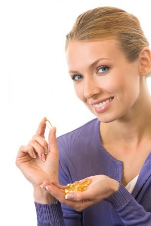 Suplimentarea cu acizi grași Omega-3 și vitamine B ar putea reduce nivelul homocisteinemiei
