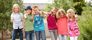 1 din 3 copii prezintă un risc cardiometabolic crescut atribuit istoricului medical familial