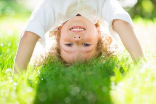 Stilul de viață ar putea fi esențial pentru ameliorarea stării copiilor cu ADHD